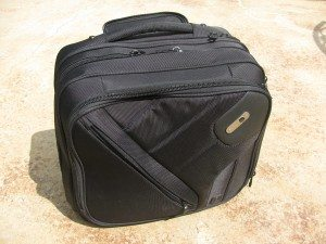 powerbag-ful-1-large