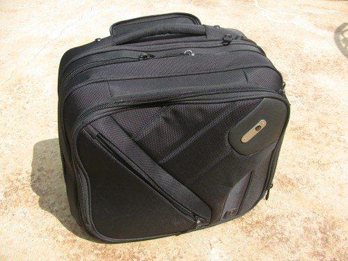 powerbag ful 1 large