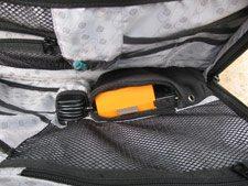 powerbag ful 17 small