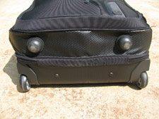 powerbag ful 5 small