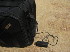 powerbag ful 7 small
