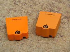 powerbag ful 9 small