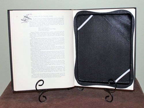 reauthor tablet cases