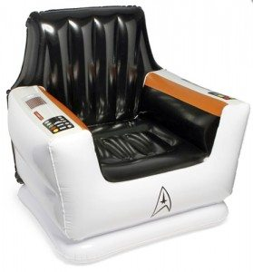 star-trek-captains-chair