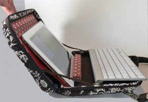 vera-bradley-keyboard-case-hack-1