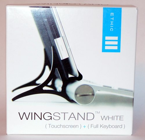 wingstand ipad stand 1
