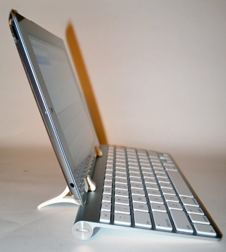 wingstand-ipad-stand-6