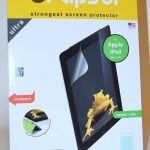 wrapsol-ultra-screen-protector-ipad-1