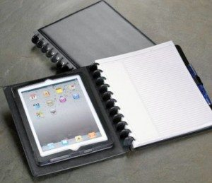 Circa-iPad-Foldover-Notebook