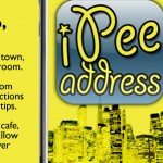 Ipee-address-app