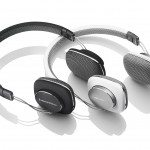 P3-Bowers_Wilkins_1