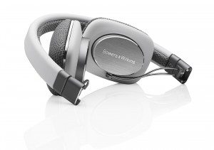 P3-Bowers_Wilkins_2