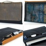 Waterfield-cityslicker-macbook-air-case