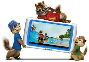 archos-child-pad-chipmunks