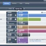 bodymedia_fitlink-activitymanager2