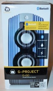 g-project-g-go-speaker-1