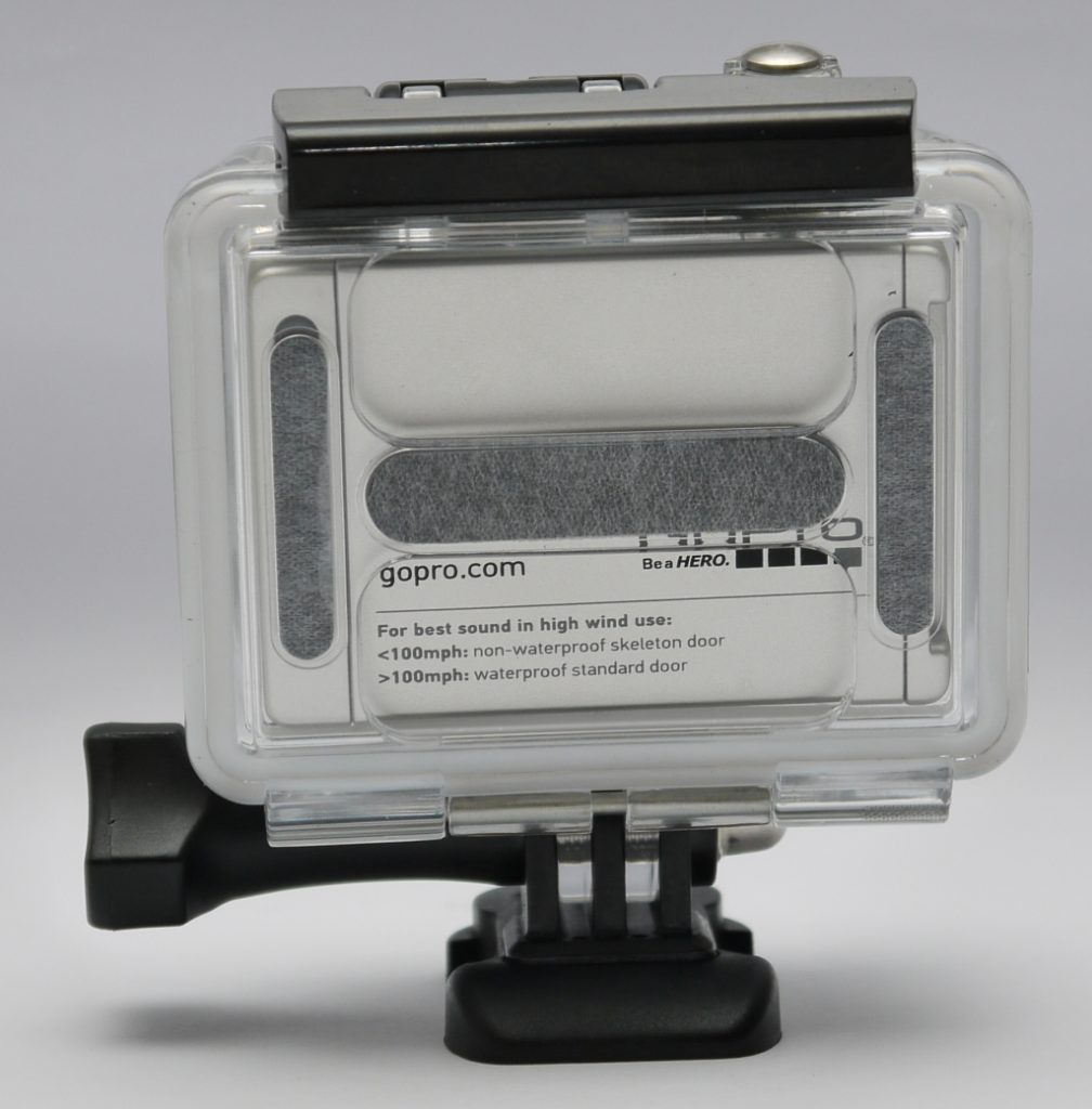 ... guide rh gopro hd hero2 outdoor edition pov camera review the gadgeteer  rh the gadgeteer com GoPro Hero ...