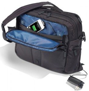 hammacher-schlemmer-charging-bag