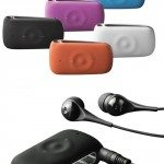 jabra-clipper-stereo-bluetooth-headset