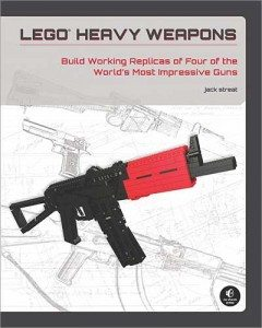 lego-weapons