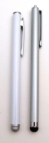 logiix styluses 3