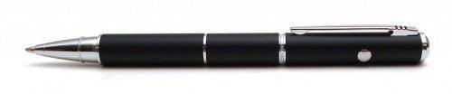 logiix styluses 5