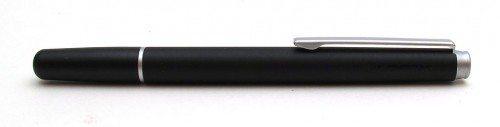 logiix styluses 8