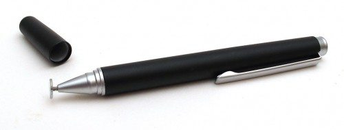 logiix styluses 9