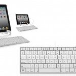 macally-wired-ipad-keyboard