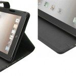 padacs-enduro-battery-case-ipad