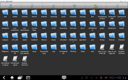 screen_20120514_2242