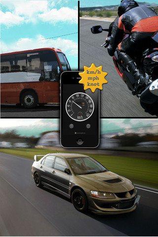 Hodel-speedometer- Free- app.jpg