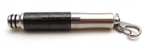 sunshineproducts carbonfiber pen 1