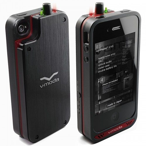 1amazon vamp z front back side by side