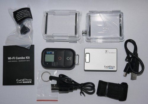 ipad jailbreak service gopro wi fi bacpac and remote review rh ipadjailbreakfast blogspot com GoPro Hero Lens GoPro Hero 3 Manual Black
