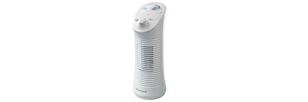 Honeywell HY-204 Cool and Refresh Fan