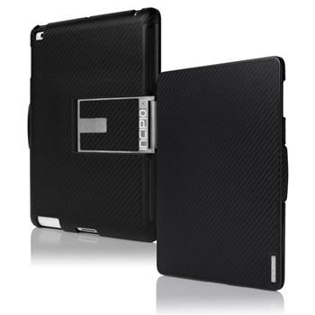 Incipio-Flagship-Folio