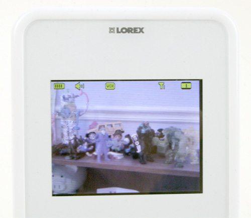 Lorex 19