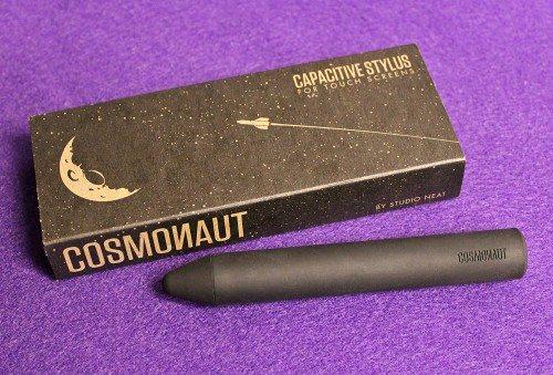 Studio Neat Cosmonaut 4