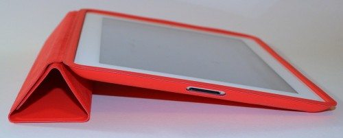 apple smart case for ipad 15