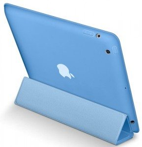 apple-smart-case-for-ipad