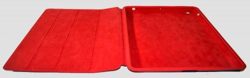 apple smart case for ipad 3a