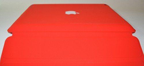 apple smart case for ipad 6
