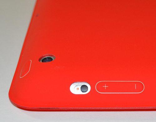 apple smart case for ipad 8
