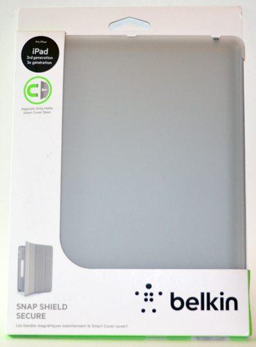 belkin snap shield secure 1