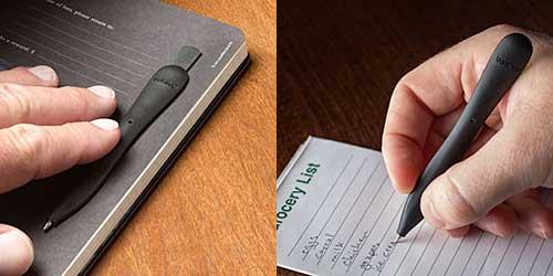 ผลการค้นหารูปภาพสำหรับ slim pen  bobino