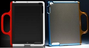 colorware-grip-3-for-ipad