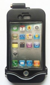 drisuit-waterproof-case-iphone