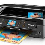 epson-expression-home-nx-400-printer