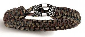 from-soldier-to-soldier-camo-bracelet